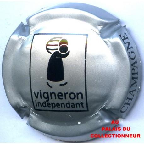 VIGNERON INDEPENDANT 12 LOT N°18861