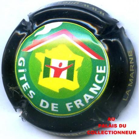 Gîtes de France 03 LOT N°18868