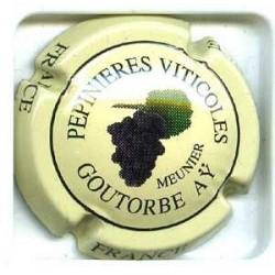 GOUTORBE H104 LOT N°3066