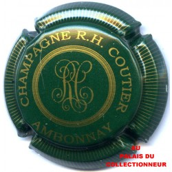 COUTIER RH. 04 LOT N°18888