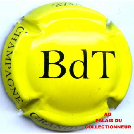 GROSJEAN Bertrand 04a LOT N°18895