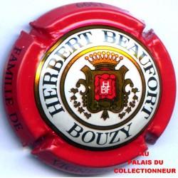 BEAUFORT HERBERT 02a LOT N°18907