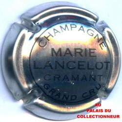 LANCELOT MARIE 02 LOT N°18910