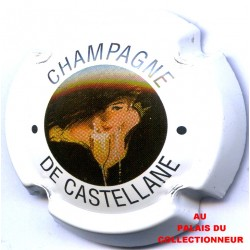 DeCASTELLANE 048 LOT N°18927