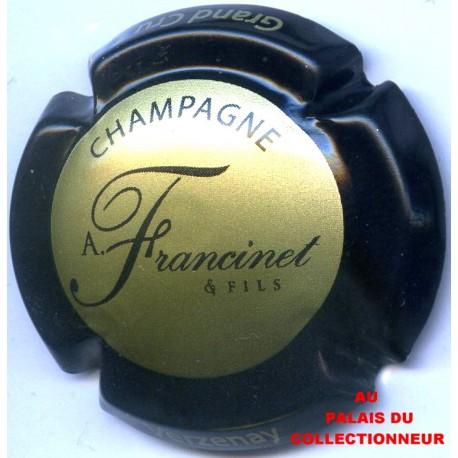 FRANCINET A et Fils 04 LOT N°18930
