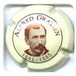 GRATIEN ALFRED03 LOT N°3078