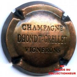 DHONDT GRELLET 08 LOT N°18940