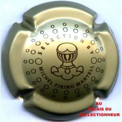 TELMONT J DE. 26 LOT N°18961