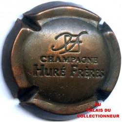 HURE FRERES 08b LOT N°18969