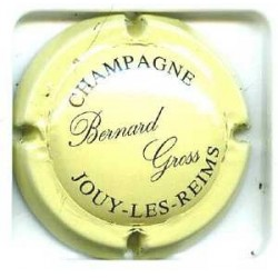 GROSS BERNARD01 LOT N°3085