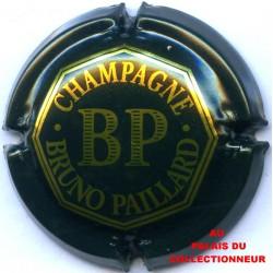 PAILLARD BRUNO14a LOT N°9997