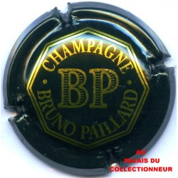 PAILLARD BRUNO 14b LOT N°18982