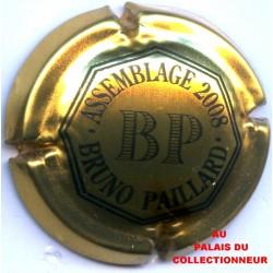 PAILLARD BRUNO 31 LOT N°18984
