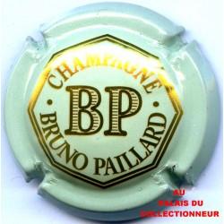 PAILLARD BRUNO 32 LOT N°18985