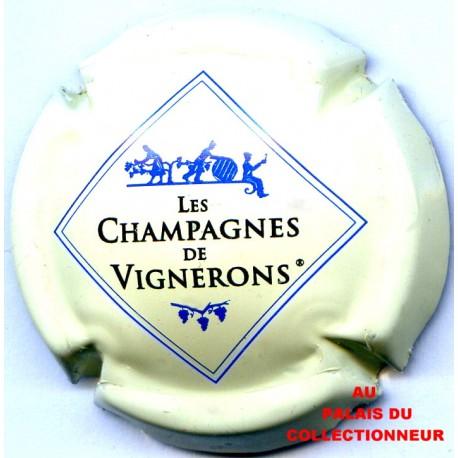 CHAMPAGNE 0667n LOT N°5683