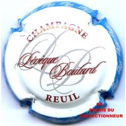 LEVEQUE BOULARD 06 LOT N°19006