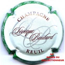 LEVEQUE BOULARD 07 LOT N°19007
