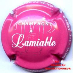 LAMIABLE 48 LOT N°19017