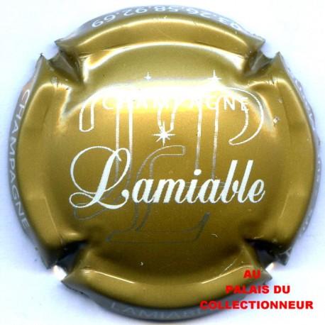LAMIABLE 48a LOT N°19018