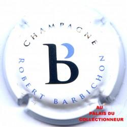 BARBICHON ROBERT & FILS 13b LOT N°19027
