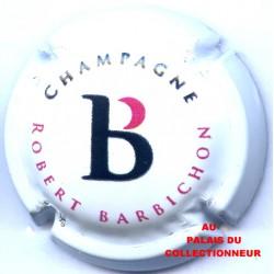BARBICHON ROBERT & FILS 13d LOT N°19029