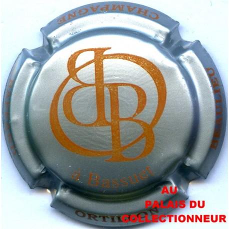 BAFFARD ORTILLON 05b LOT N°1674