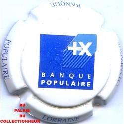BANQUE POPULAIRE LOT N°11516
