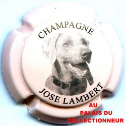 LAMBERT JOSE 01 LOT N°1677