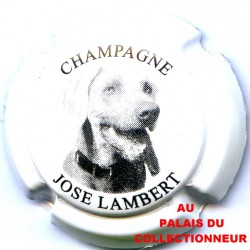 LAMBERT JOSE 02 LOT N°1678