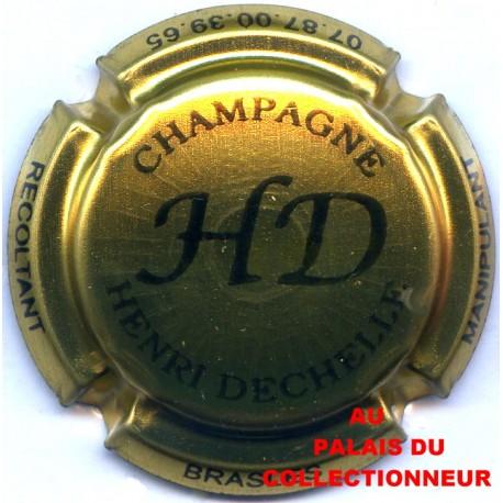 DECHELLE HENRI 03 LOT N°1685
