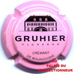 03 GRUHIER 05 LOT N°1692