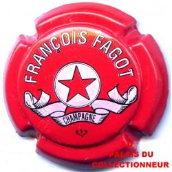 FAGOT FRANCOIS 29 LOT N°1694