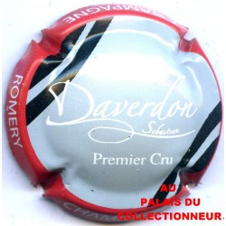 DAVERDON SEBASTIEN 09 LOT N°19043