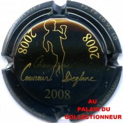 COUVREUR DEGLAIRE 05 LOT N°1769