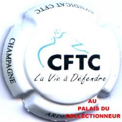 15 CFTC LOT N°1825