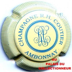 COUTIER RH. 05 LOT N°1862