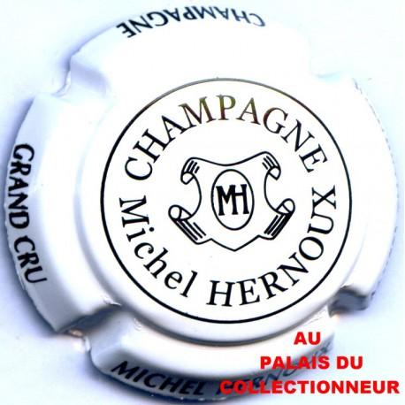 HERNOUX MICHEL 05d LOT N°1876