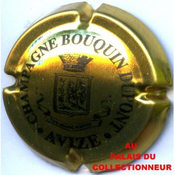 BOUQUIN DUPONT 03b LOT N°19048