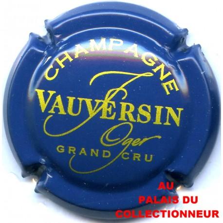 VAUVERSIN F 12 LOT N°19050