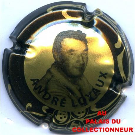 LOYAUX André 01 LOT N°19051