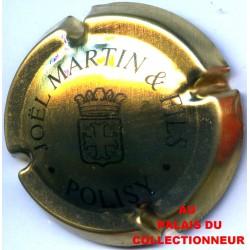 MARTIN Joël et fils 02 LOT N°19056