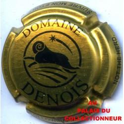 06 DOMAINE DENOIS 01 LOT N°1913