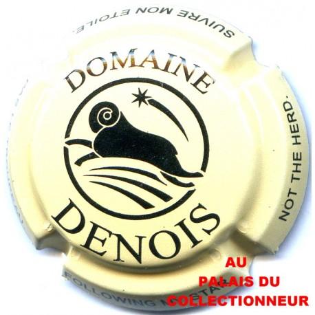 06 DOMAINE DENOIS 02 LOT N°1914