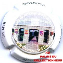 ALLOUX RAPHAEL 01 LOT N°