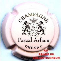 ARFAUX Pascal 02 LOT N°1949