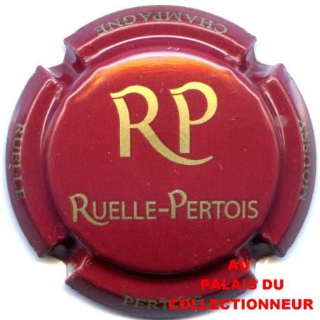 RUELLE PERTOIS 01 LOT N°1961
