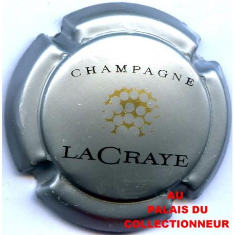 LACRAYE 02 LOT N°2001