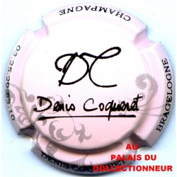 COQUERET Denis 05 LOT N°2057
