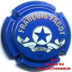 FAGOT FRANCOIS 25 LOT N°2067