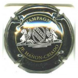 HANON CRIADO LOT N°3115